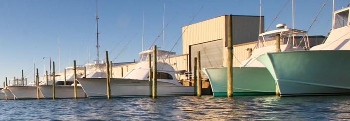 marina-dock3